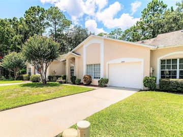 3490 TEALWOOD CIRCLE, Palm Harbor, FL, 34685,