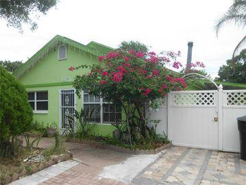 1471 PIERCE STREET, Clearwater, FL, 33755,