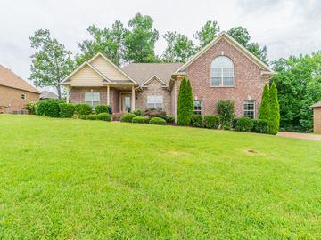 1027 Carrs Creek Blvd, Greenbrier, TN, 37073,
