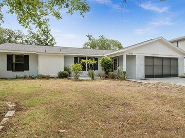 8102 CHICKASAW LANE, Port Richey, FL, 34668,