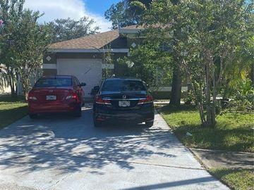 2712 EMERSON LANE, Kissimmee, FL, 34743,