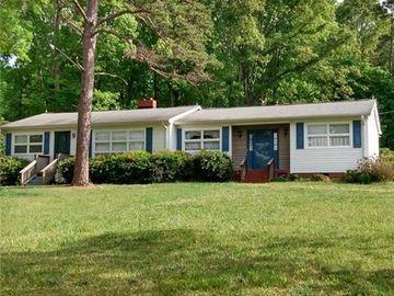 13570 Lois Drive, Midland, NC, 28107,