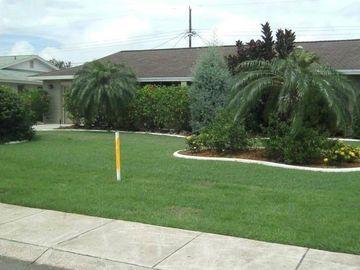 817 LA JOLLA AVENUE, Sun City Center, FL, 33573,