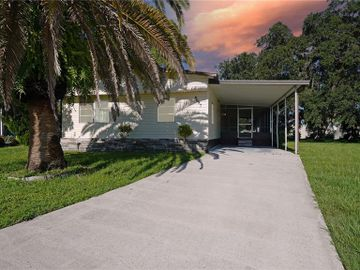 6687 HAULI COURT, North Port, FL, 34287,
