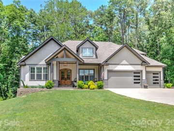 291 Duncan Estate Drive, Fletcher, NC, 28732,