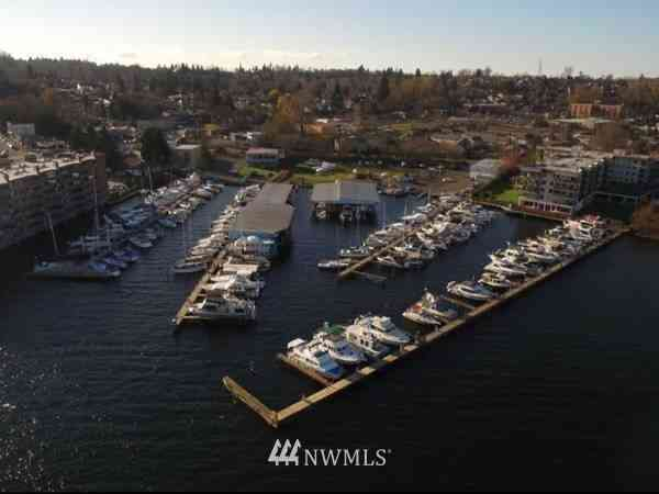 9050 S Seward Park Avenue S #104, Seattle, WA, 98118,