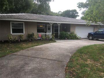 11322 86TH AVENUE, Seminole, FL, 33772,