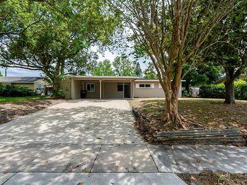622 ELLSWORTH STREET, Altamonte Springs, FL, 32701,