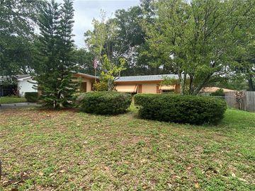 157 TROPIC BOULEVARD W, Largo, FL, 33770,