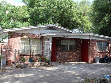 10201 N 24TH STREET, Tampa, FL, 33612,
