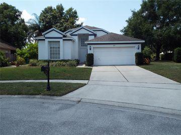 304 BALOGH PLACE, Longwood, FL, 32750,
