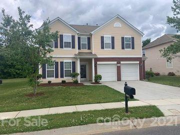 5109 Abode Lily Lane #6, Charlotte, NC, 28227,