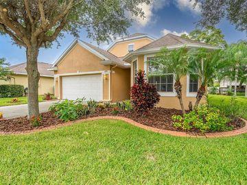 4993 W BREEZE CIRCLE, Palm Harbor, FL, 34683,