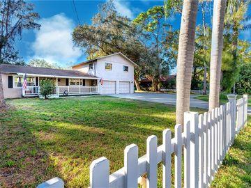 1940 OAK STREET, Clearwater, FL, 33760,