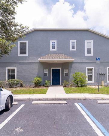 6755 LAKE ROCHESTER LANE Gibsonton, FL, 33534