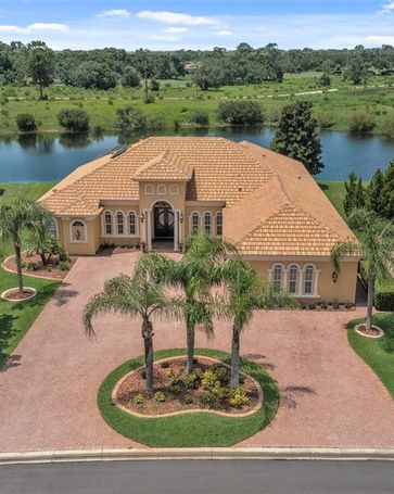 9167 LAKE CYPRESS LOOP Weeki Wachee, FL, 34613