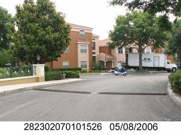 7200 WESTPOINTE BOULEVARD #1526, Orlando, FL, 32835,