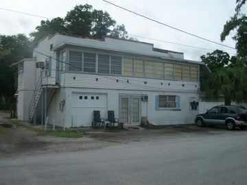 7295 60TH STREET N, Pinellas Park, FL, 33781,