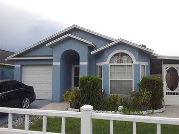 2408 DAFFADIL TERRACE, Sanford, FL, 32771,