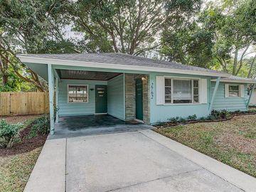 2762 MARTIN STREET, Sarasota, FL, 34237,
