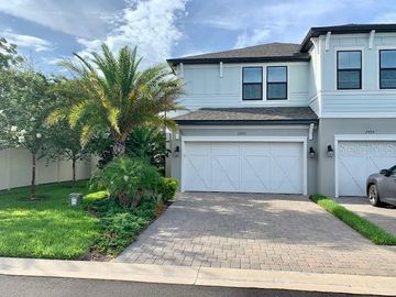 2492 GOLDEN PASTURE CIRCLE, Clearwater, FL, 33764,