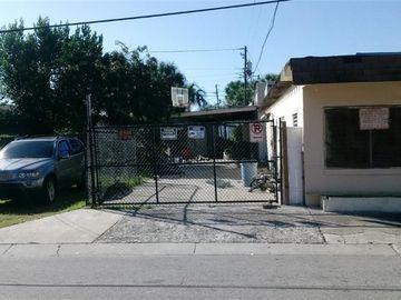 None LASALLE STREET, Clearwater, FL, 33755,