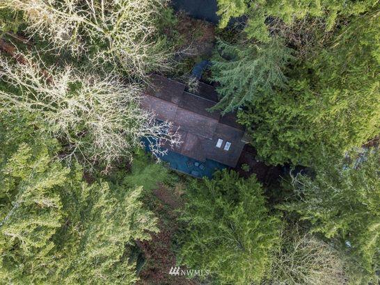 11489 Blue Heron Lane NE