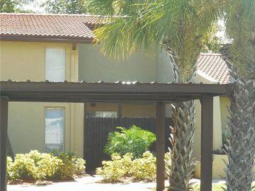7200 ULMERTON ROAD #B5, Largo, FL, 33771,