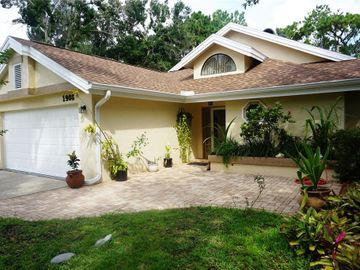 1908 SANDSTONE PLACE, Clearwater, FL, 33760,