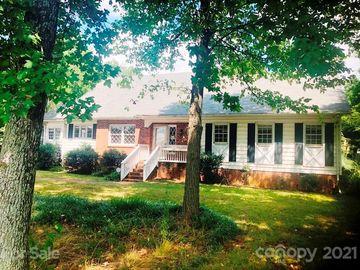 2000 Oakdale Road, Charlotte, NC, 28216,