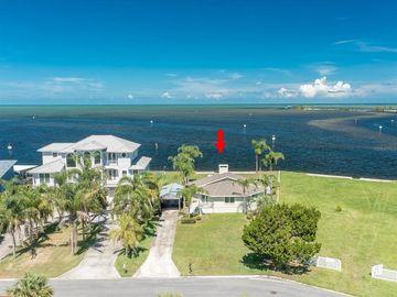 3189 FLAMINGO BOULEVARD, Hernando Beach, FL, 34607,