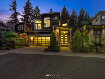 5455 160th Place NE, Redmond, WA, 98052,