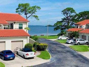 2700 BAYSHORE BOULEVARD #529, Dunedin, FL, 34698,
