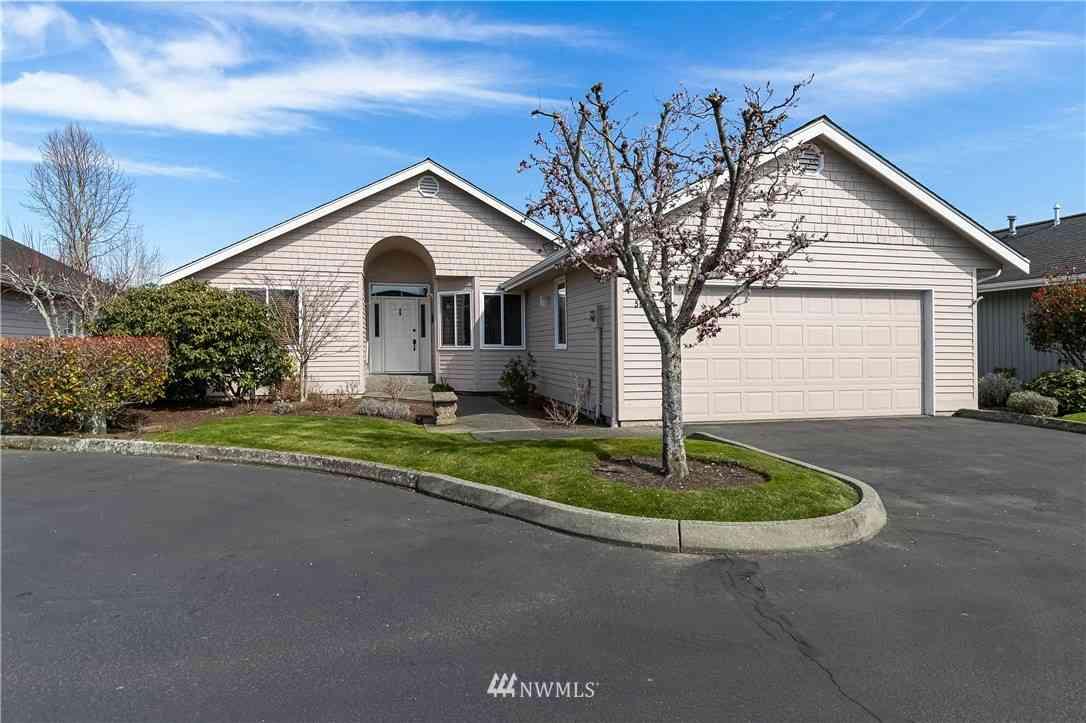 5079 Northwind Court, Bellingham, WA, 98226,