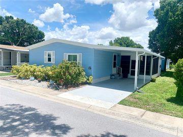 1001 STARKEY ROAD #242, Largo, FL, 33771,