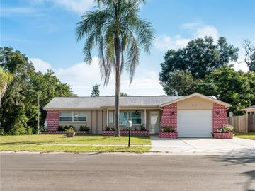 8713 HONEYCOMB DRIVE, Port Richey, FL, 34668,