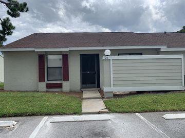 20 PINE ISLAND CIRCLE, Kissimmee, FL, 34743,