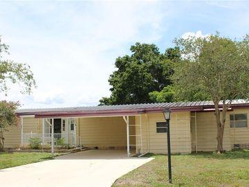 3441 N CITRUS CIRCLE #1636, Zellwood, FL, 32798,