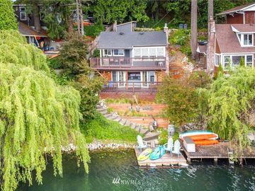 25615 E Lake Wilderness Drive SE, Maple Valley, WA, 98038,
