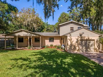 5625 CHIPOLA CIRCLE, Orlando, FL, 32839,