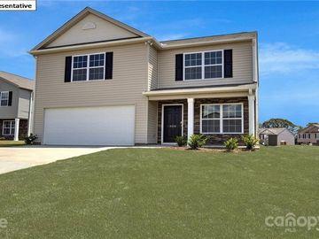 8043 Starnes Randall Road, Charlotte, NC, 28215,