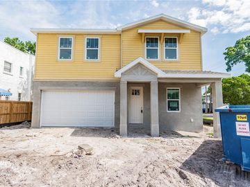 3220 W SANTIAGO STREET, Tampa, FL, 33629,