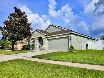7706 SHORE ACRES STREET, Wesley Chapel, FL, 33545,