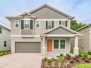 3113 N ADAMS STREET, Tampa, FL, 33611,