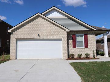 4296 Socata Ct., Cross Plains, TN, 37049,