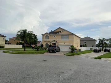 12118 KENDRA COURT, Orlando, FL, 32824,
