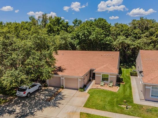 35230 WHISPERING PINES DRIVE