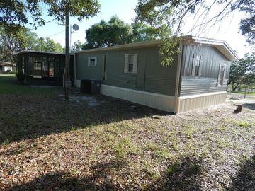18212 THOMAS BOULEVARD, Hudson, FL, 34667,