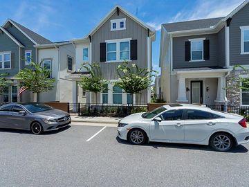 565 WISHBONE LANE, Lake Mary, FL, 32746,