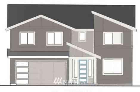 9214 Moreland Avenue SW, Lakewood, WA, 98498,
